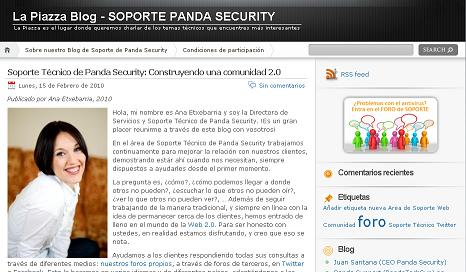 la_piazza_blog_soporte_panda_security3